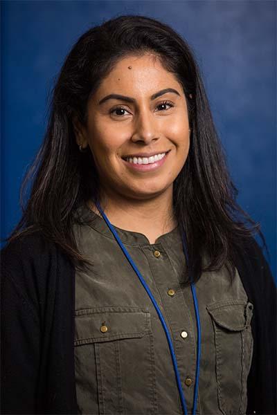 staff 0029 Jessica Peralta - Www Nycgov Schools Kindergarten